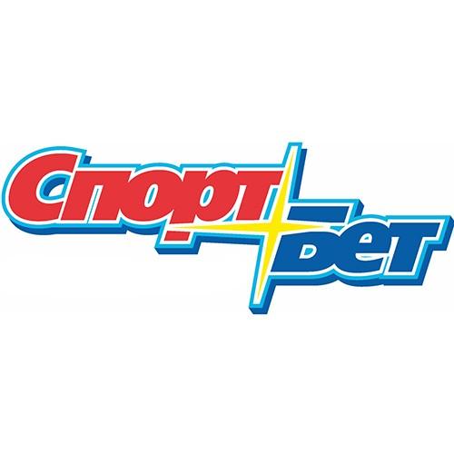 sportbet_logo
